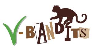 V-BANDITS- veganes Restaurant in Ludwigsburg bei Stuttgart